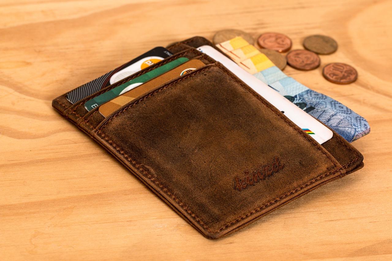 terminaux de cartes de crédit